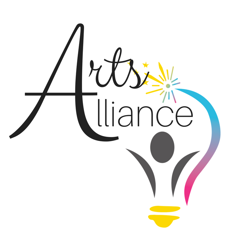 Arts Alliance 2 (1).png