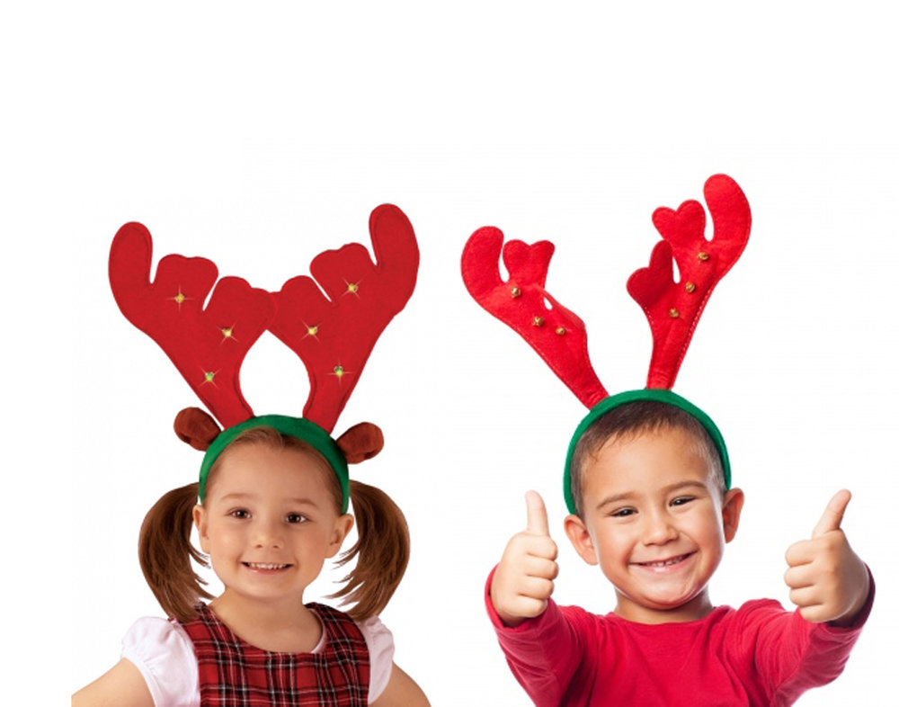 reindeer kids.jpg