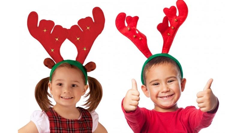 reindeer+kids.jpg