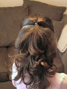 967deea12da87c1386a03e28979f7816--toddler-hairstyles-little-girl-hairstyles.jpg