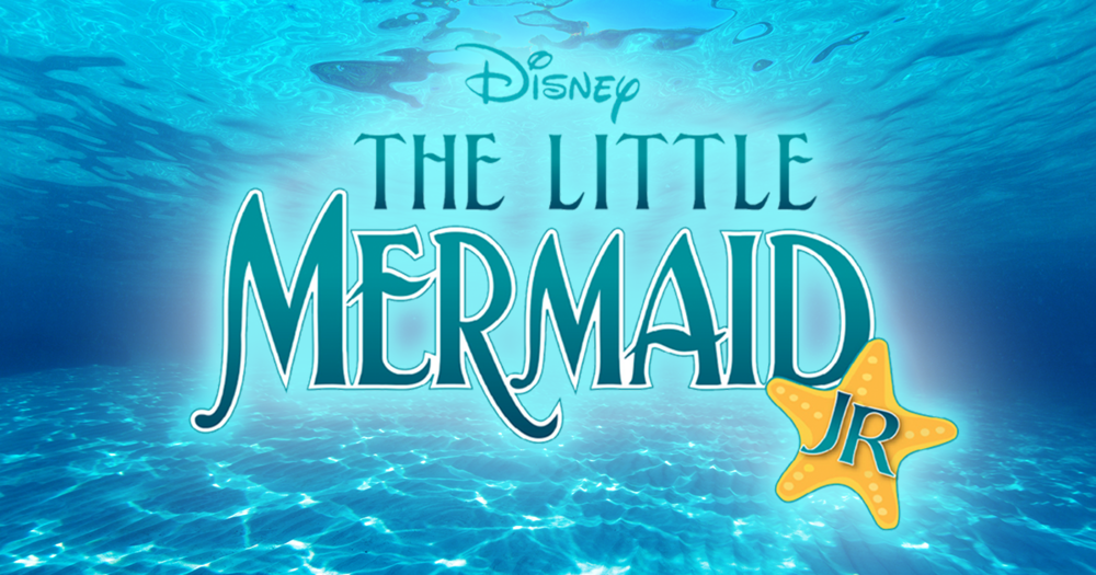 Little-Mermaid-Web-Header.png