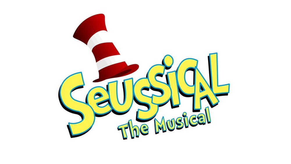Seussical-the-Musical.jpg