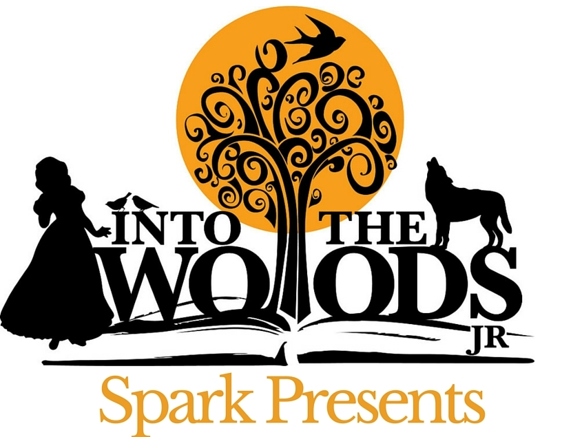 Into the Woods Poster-web.jpg