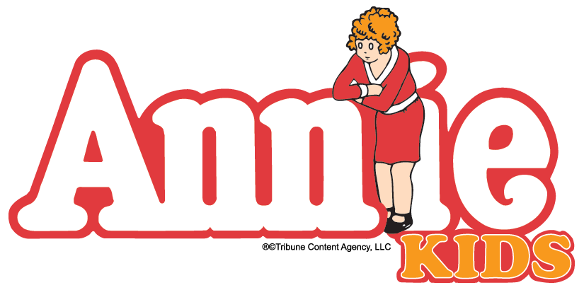 Based on the popular comic strip and adapted from the Tony Award-winning Best Musical, with a beloved book and score by Tony Award-winners, Thomas Meehan, Charles Strouse and Martin Charnin,  Annie KIDS features everyone's favorite little redhead in her very first adventure.  With equal measures of pluck and positivity, little orphan Annie charms everyone's hearts despite a next-to-nothing start in 1930s New York City. Annie is determined to find the parents who abandoned her years ago on the doorstep of an orphanage run by the cruel Miss Hannigan. Annie eventually foils Miss Hannigan's evil machinations, finding a new home and family in billionaire, Oliver Warbucks, his personal secretary, Grace Farrell, and a lovable mutt named Sandy.  Conflicts
