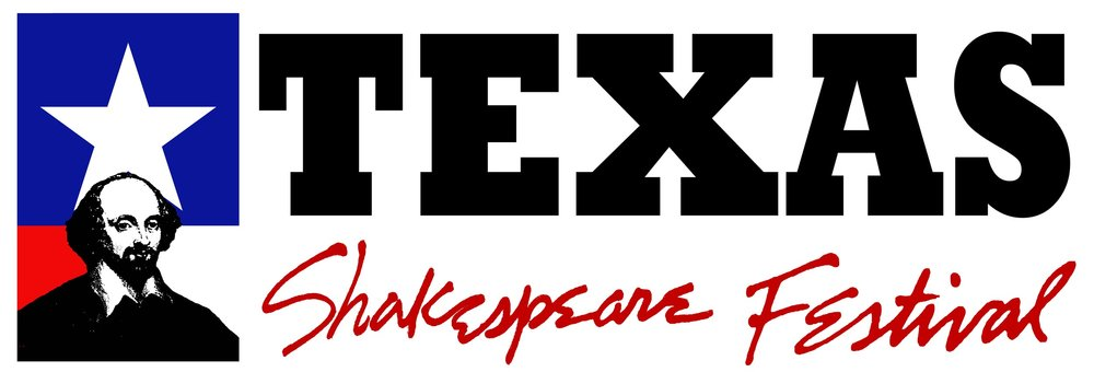 Join us for our 3rd annual road trip to the Texas Shakespeare Festival!!  This is a great opportunity for any actor to be inspired.  In addition to seeing all of the shows in the Shakespeare Festival, you will also get to attend talk backs with the actors and directors, watch narrated tech changeovers, tour backstage, and more!
