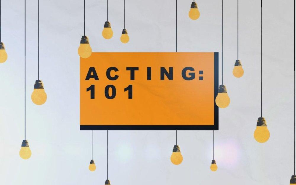 Acting-101-1080x675.jpg