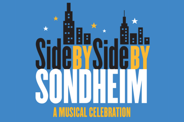 Side-by-Side-by-Sondheim.jpg
