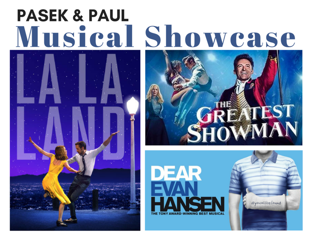 Pasek and Paul.png