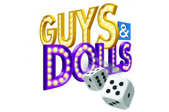 Guys and Dolls (1).png