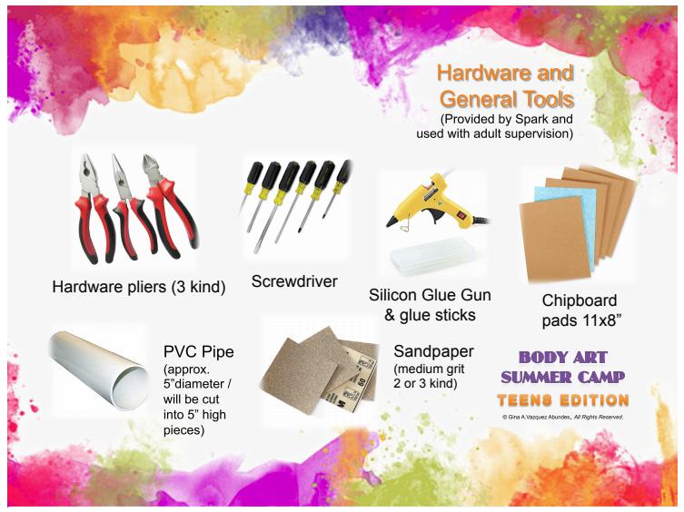 tools 11.PNG