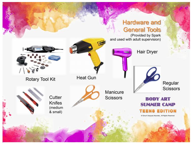 tools 10.PNG