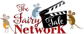 fairy tale network.jpg