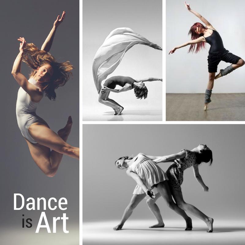 Dance is Art.png