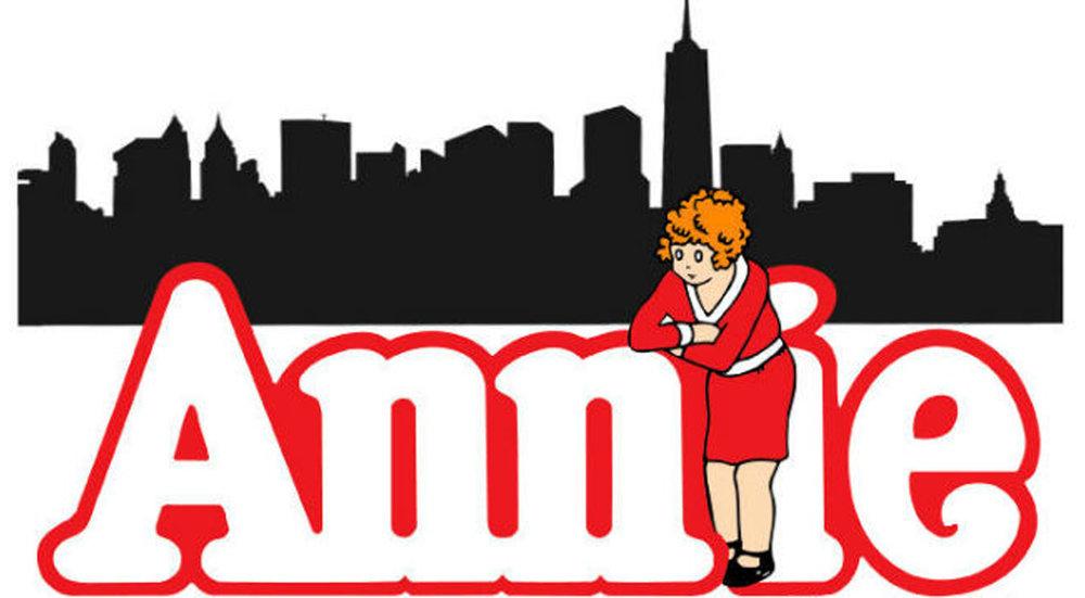 Annie-2280x1256_edited-1.jpg