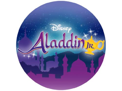 Aladdin (2).png