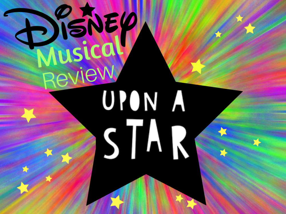 Upon a Star (2).png