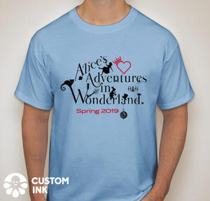 Alice In Wonderland T-shirt.jpg