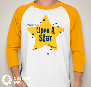 Once Upon A Star Front.jpg