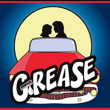 "Grease Musical Review   Tuition:  $135   July 8th-12th   1:00-4:00 p.m.   ages 13+     *SALE* Pick two consecutive camps and stay for lunch in between. Use coupon code PICK-TWO to receive $40 off your second camp! Can be paired with Boys take Broadway.     Description:  This is   the camp you don't want to miss! We are throwing it way back to the 1950's through hit songs like ""Greased Lightnin'"" and ""We Go Together,"" recalling the music of Buddy Holly, Little Richard and Elvis Presley that became the soundtrack of a generation. Starting off with an eight-year Broadway run,  Grease  is among the world's most popular musicals and has a cult-like following, especially among teens! This camp will end with a showcase Friday the 12th at 7:00 p.m."