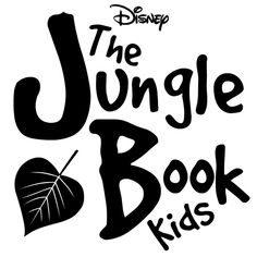 Jungle Book   Tuition:  $350 includes tee shirt and costume fee   Date: July 8th-19th   10:00 a.m.-4:00 p.m.  (Before and after care available upon request 8:30-10:00, 4:00-6:30)   ages 6+    Shows:  July 18th-19th 5:00 and 6:30 p.m.   Description:  Two week production camps have been one of our most popular camps every summer! Students will experience every part of being in a full production in just two short weeks! Each day students will be immersed in the process of learning lines, music, choreography, and blocking/staging their show. During the second week of camp, our cast will move to the stage to learn how to work with set and props, costumes, lighting, backstage, and more! They will complete their experience with four live performances of their show for family and friends. Production camps are a participant favorite and will surely be the highlight of your child's summer! *No experience required
