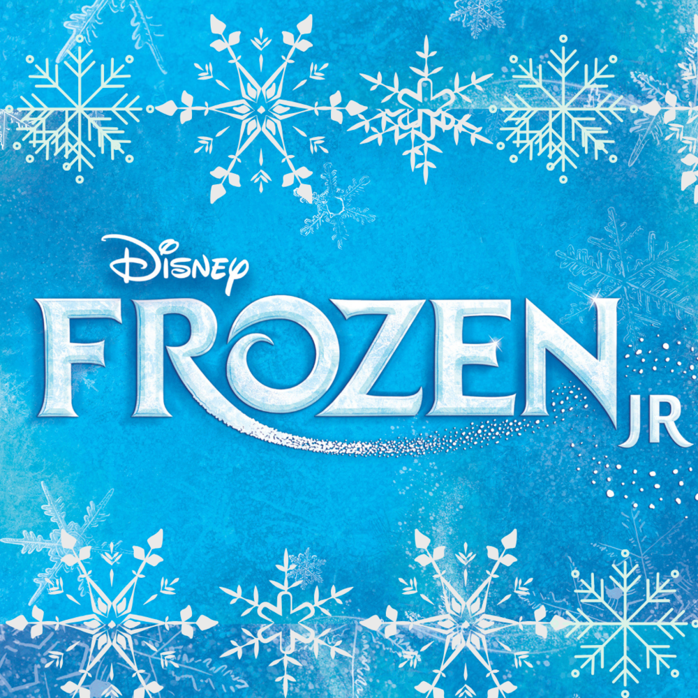 "Frozen   Tuition:  Regular Price: $450   June 10th-29th   10:00 a.m.-4:00 p.m.  (Before and after care available upon request 8:30-10:00, 4:00-6:30)   ages 8+    Shows:  Times TBA after enrollment   Description:  The cast of JTF had the privilege of watching Inspiration Stage present this new work at the Junior Theatre Festival in California in February. We can't wait to bring ""Frozen"" to the Spark stage!! Don't miss this fantastic new musical!!  *Summer production camps are the perfect way to experience theatre! Students will go through the entire process of auditioning for parts, rehearsing blocking, learning dialogue, choreography, and music, as well as staging, working with props and set, and finally, putting on performances for family and friends! We keep the students engaged and busy learning, socializing, and having fun for the full three weeks. Production camps are a participant favorite and will surely be the highlight of your child's summer! *No experience required"
