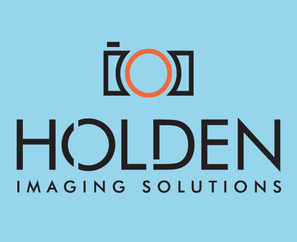 Holden Imaging Solution