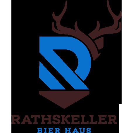 rathskeller.png