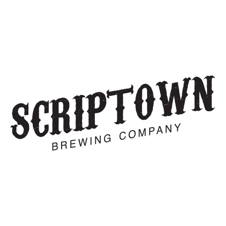 scriptown.png
