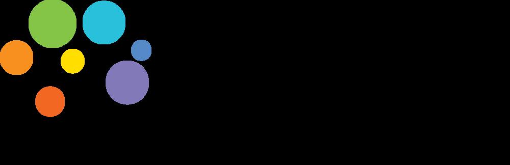 2017 WCA Final logo_CMYK_p.png