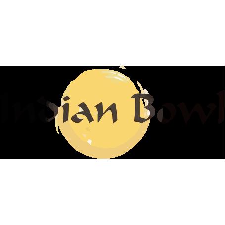 indian-bowl.png