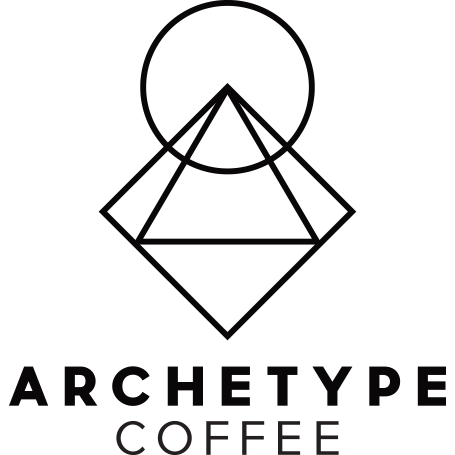archetype-coffee.png