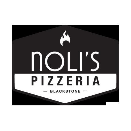 nolis.png