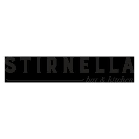 stirnella.png