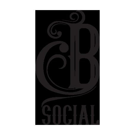 Blackstone-social.png