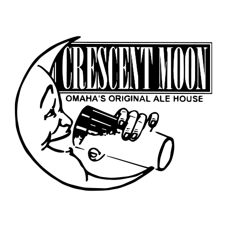 cresentmoon.png