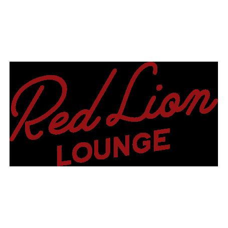 redlion.png