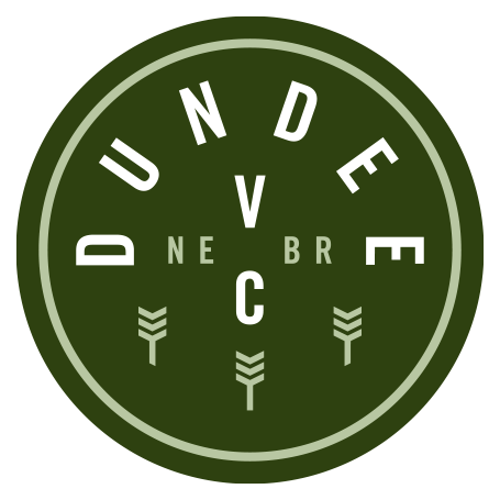dundeevc.png