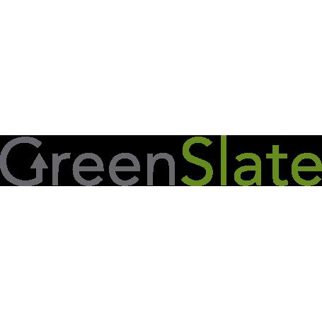 greenslate.png