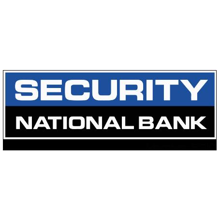 security-natl.png