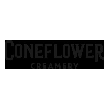 coneflower.png