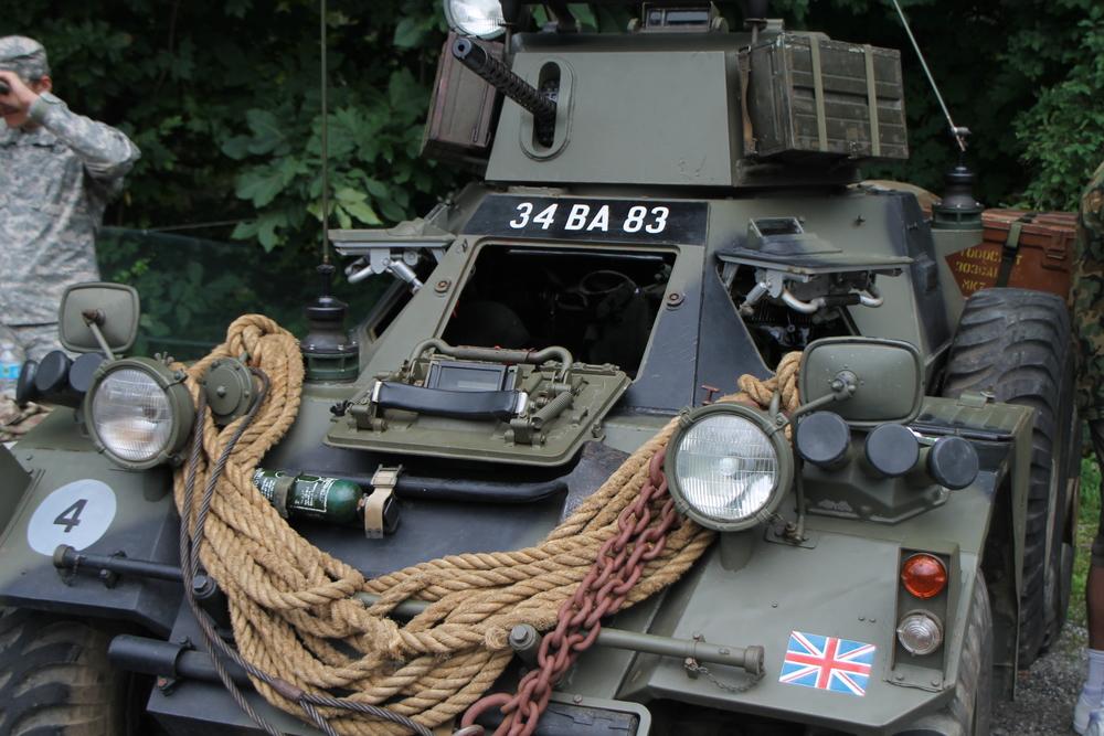 army 2014 012.JPG