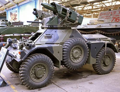 daimler-ferret-scout-car-04.jpg