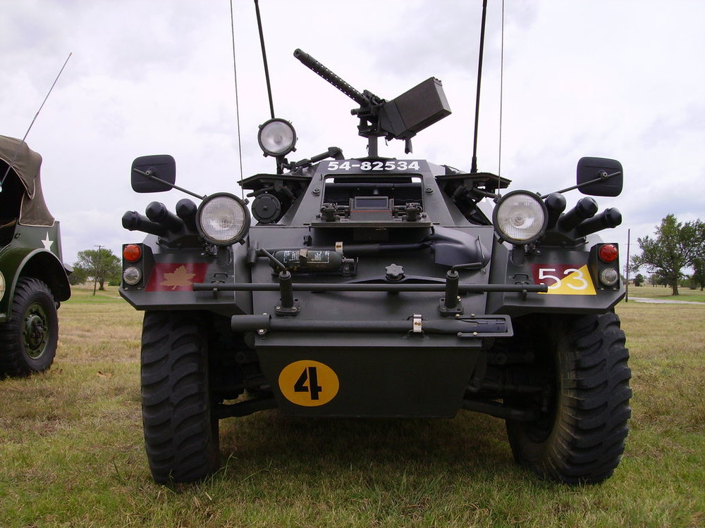 Daimler_Ferret_Scout_Car_by_DarkWizard83.jpg