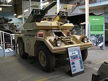 220px-Ferret_Mk5_1_Bovington.jpg