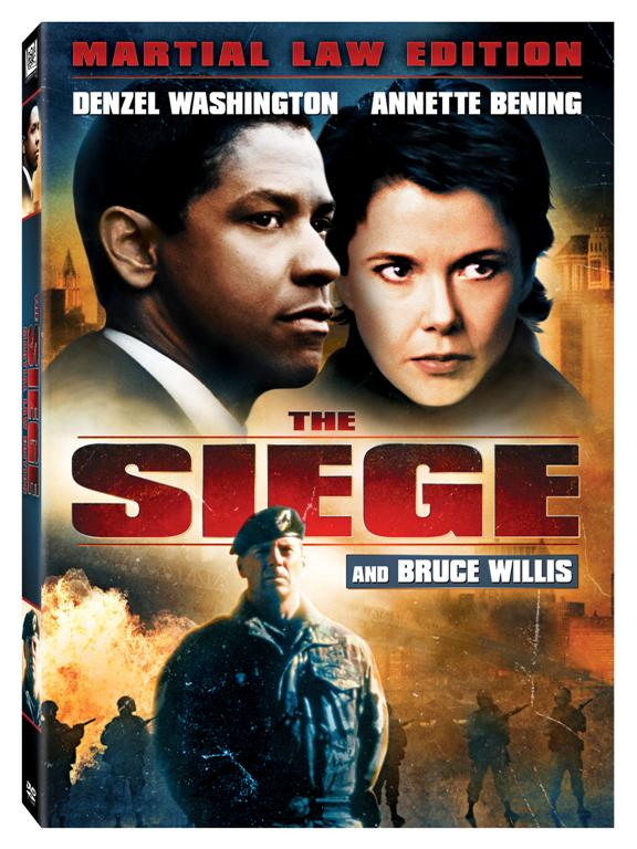 the_siege_martial_law_edition_dvd_bruce_willis_denzel_washington__large_.jpg