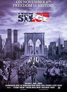220px-Siege_movie_poster.jpg