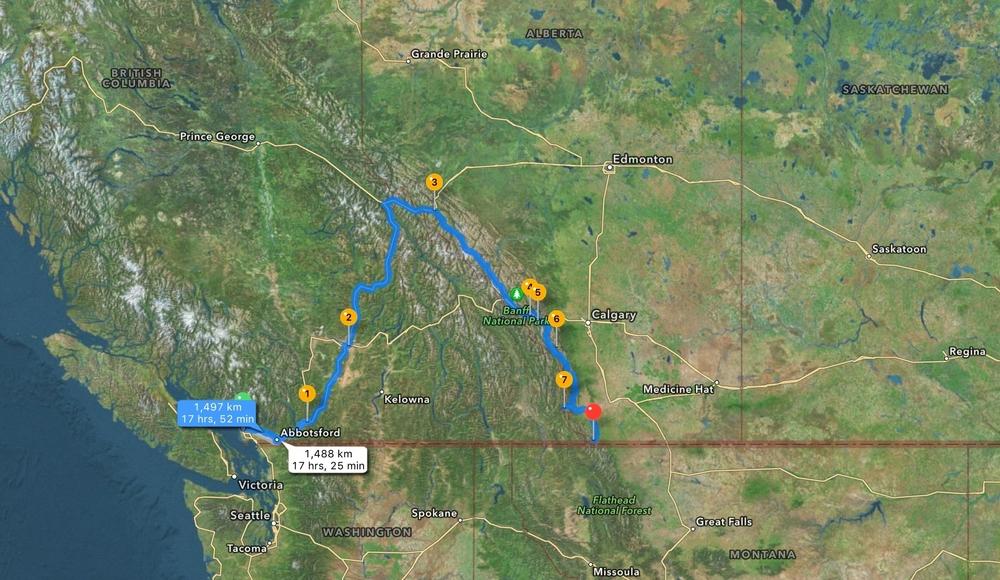 Week 1 route.jpg
