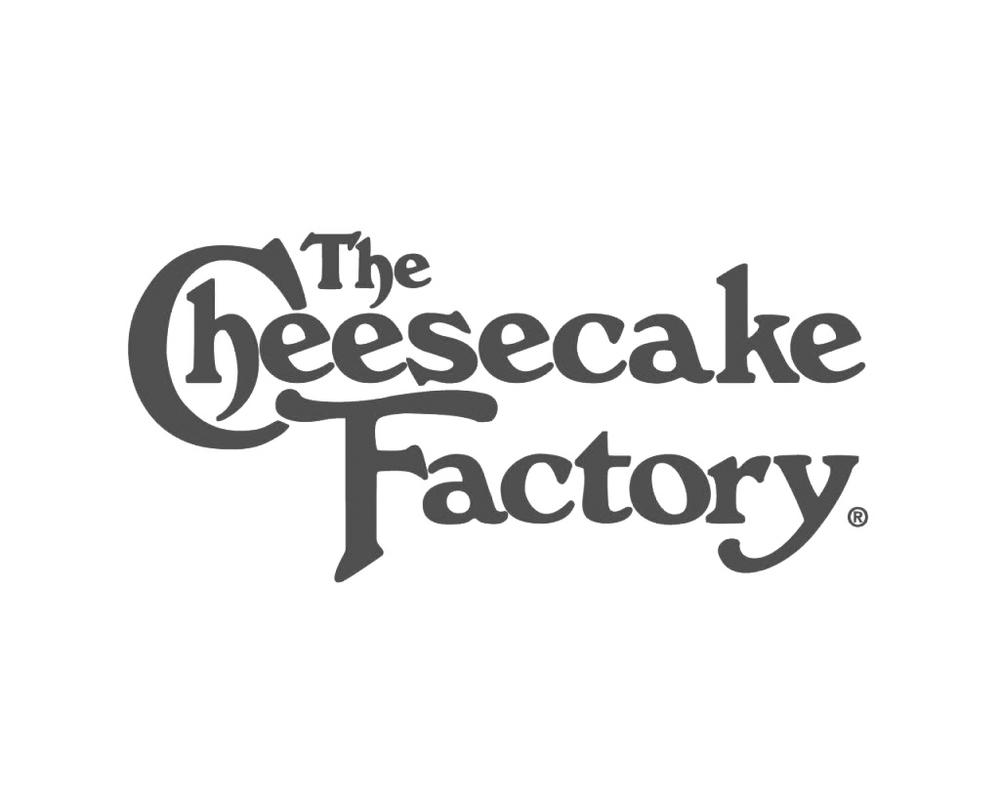 cheesecake-factory-logo-i9_zpsd4d209b4.jpg