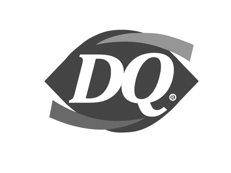 dairy-queen-logo-822837.jpg