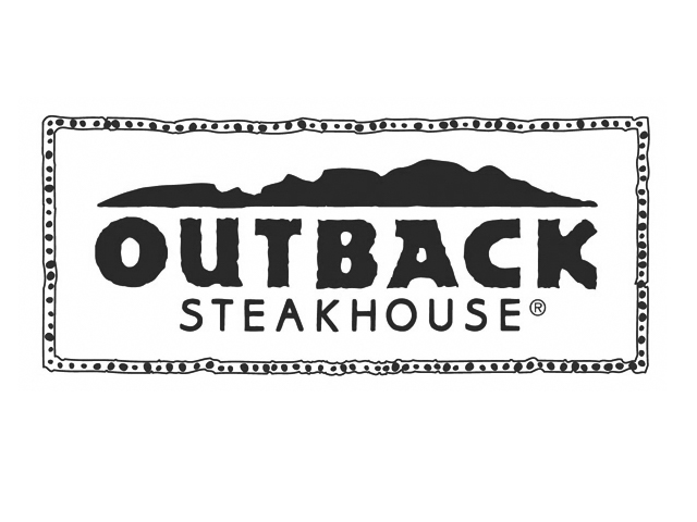 outbacksteakhouselogo1.jpg